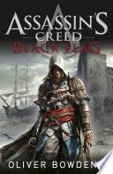 Black Flag Book