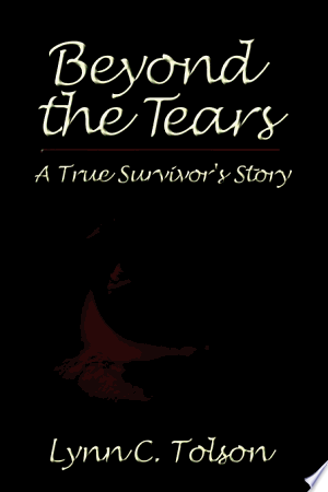 Download Beyond the Tears online Books - godinez books