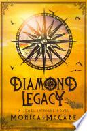 Diamond Legacy Book