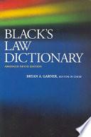 Black's Law Dictionary.pdf