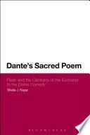 Dante S Sacred Poem