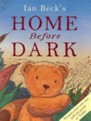 Ian Beck's Home Before Dark