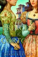 The Princess of Cortova Pdf