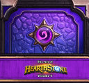 The Art of Hearthstone  Year of the Dragon