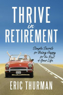 Thrive in Retirement