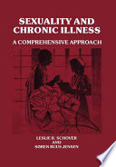 Sexuality And Chronic Illness