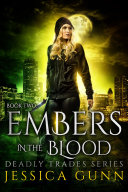 Embers in the Blood [Pdf/ePub] eBook