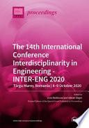 INTER-ENG 2020