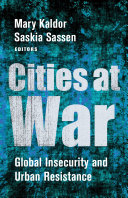 Cities at War