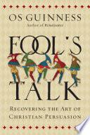 Fool s Talk