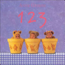 Anne Geddes 123