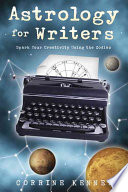 Astrology for Writers
