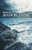 Born to Walk by Faith ebook