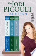 The Jodi Picoult Collection #1
