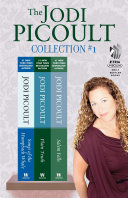 The Jodi Picoult Collection  1