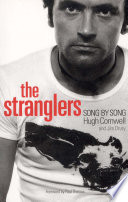 The Stranglers Song By Song