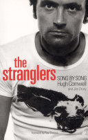 Pdf The Stranglers: Song by Song