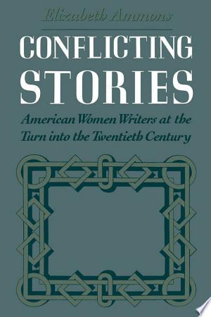 Conflicting Stories Free eBooks - Free Pdf Epub Online