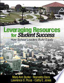 Leveraging Resources For Student Success Book PDF