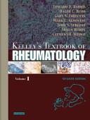 Kelley's Textbook of Rheumatology