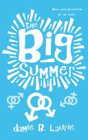 The Big Summer [Pdf/ePub] eBook