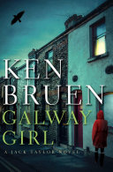 Galway Girl [Pdf/ePub] eBook