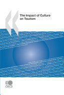 Pdf The Impact of Culture on Tourism Telecharger