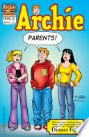 Archie #574
