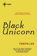 Black Unicorn ebook