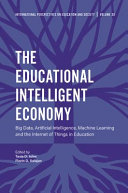 The Educational Intelligent Economy