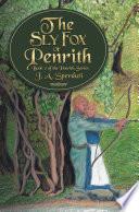 The Sly Fox Of Penrith