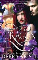 Pdf Plight of the Dragon