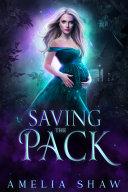 Saving the Pack