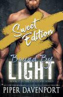 Bound by Light - Sweet Edition Pdf/ePub eBook