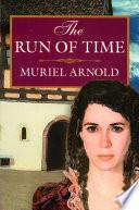 The Run Of Time Book PDF