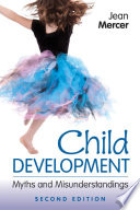 """Child Development"" by Jean Mercer"