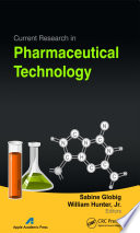 Current Research In Pharmaceutical Technology Book PDF
