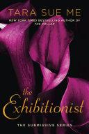 The Exhibitionist [Pdf/ePub] eBook
