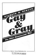 Gay   Gray