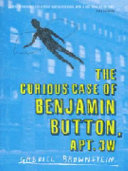 The Curious Case Of Benjamin Button Apt 3w