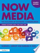 Now Media
