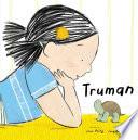 Truman Book PDF