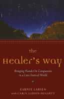 Pdf The Healer's Way