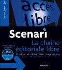 Pdf Scenari - La chaîne éditoriale libre Telecharger
