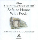 Safe at Home with Pooh