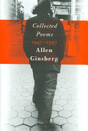 Collected Poems 1947 1997