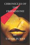 The Friend Zone Pdf [Pdf/ePub] eBook