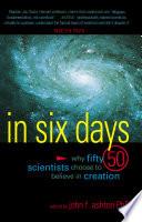 In Six Days