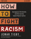 How to Fight Racism Study Guide Pdf/ePub eBook