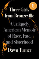 Three Girls from Bronzeville